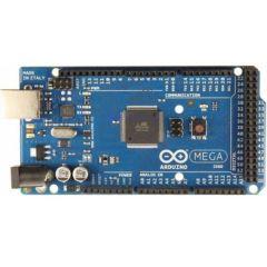 Arduino MEGA2560 R3 Atmega16u2
