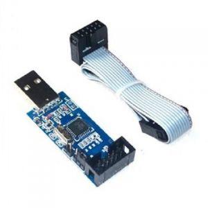 Mạch nạp ISP USBasp