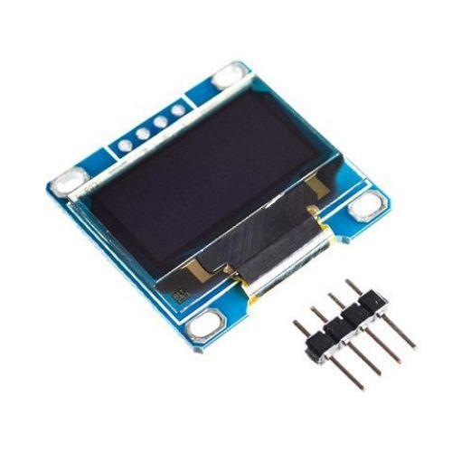 Màn hình LCD Oled12864 1.3 inch