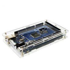 Vỏ mica arduino MEGA2560 R3