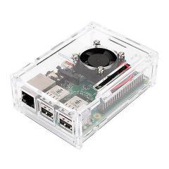 Vỏ Raspberry Pi 3